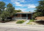 Foreclosed Home en TOPLEY AVE, Las Cruces, NM - 88005