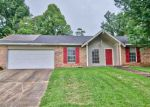 Foreclosed Home en STONEGATE DR, Clinton, MS - 39056