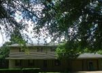 Foreclosed Home en WATER VALLEY RD, Foxworth, MS - 39483