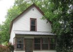 Foreclosed Home en SHERIDAN AVE N, Minneapolis, MN - 55412
