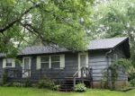 Foreclosed Home en 156TH ST NW, Elk River, MN - 55330