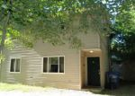 Foreclosed Home in TAYLOR AVE, Roscommon, MI - 48653