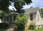 Foreclosed Home in 6TH ST, Menominee, MI - 49858