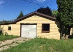 Foreclosed Home en PAGE RD, Manistee, MI - 49660