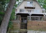 Foreclosed Home en WEIMAN DR, Pinckney, MI - 48169