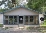 Foreclosed Home en EVANS LN, Rayville, LA - 71269