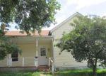 Foreclosed Home en DORSEY AVE, Carlisle, KY - 40311