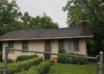 Foreclosed Home en ALEXANDER ST, Thomasville, GA - 31792