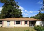 Foreclosed Home en E BUSINESS HIGHWAY 98, Panama City, FL - 32404