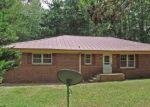Foreclosed Home in COUNTY ROAD 36, Killen, AL - 35645