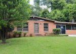 Foreclosed Home in MALATCHE DR, Columbus, GA - 31907
