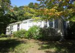 Foreclosed Home in UNCLE BILLS WAY, South Dennis, MA - 02660