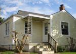 Foreclosed Home en CIRCLEWOOD, Tuscaloosa, AL - 35405