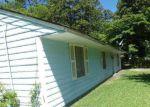 Foreclosed Home en BLANTON ST, North Charleston, SC - 29405