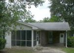 Foreclosed Home en OLD GRANITEVILLE HWY, Aiken, SC - 29801
