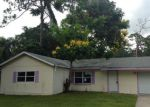 Foreclosed Home en FERGUSON DR, Orlando, FL - 32808