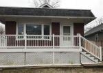 Foreclosed Home en FRANCES AVE, Woodbury, NJ - 08096