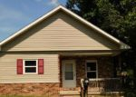 Foreclosed Home en S BINKLEY ST, West Frankfort, IL - 62896