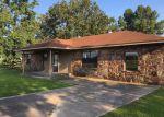 Foreclosed Home en E 1020 RD, Sallisaw, OK - 74955