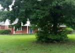 Foreclosed Home en E 350 RD, Big Cabin, OK - 74332
