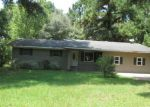Foreclosed Home in ATES RD, Pineville, LA - 71360