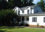 Foreclosed Home en ATKINSON RD, Mineral, VA - 23117