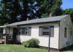 Foreclosed Home en CARNATION ST, Richmond, VA - 23225