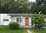 Foreclosed Home en NEW POINT COMFORT HWY, New Point, VA - 23125