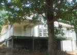Foreclosed Home in HUCKLEBERRY LN, Ashville, AL - 35953