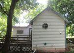Foreclosed Home en WHITTIER DR, Lake Geneva, WI - 53147