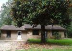 Foreclosed Home en GALAHAD DR, Woodville, TX - 75979
