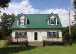 Foreclosed Home en ANTIOCH RD, Dover, TN - 37058