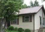 Foreclosed Home en 7TH AVE SW, Winchester, TN - 37398