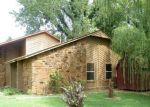 Foreclosed Home en E RENO ST, Broken Arrow, OK - 74014