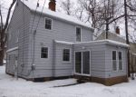 Foreclosed Home en WESTDALE RD, Cleveland, OH - 44121