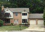 Foreclosed Home en OAKCREST CT, Ashland, OH - 44805