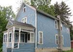 Foreclosed Home en 1/2 ARTHUR AVE, Cortland, NY - 13045