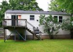 Foreclosed Home en NORTHVIEW DR, Lockport, NY - 14094