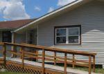 Foreclosed Home en KENTUCKY RD, Ozark, MO - 65721