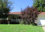 Foreclosed Home in W END DR, Boonville, MO - 65233