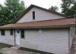 Foreclosed Home in BLUEBIRD DR, Seneca, MO - 64865
