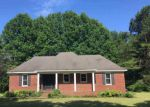 Foreclosed Home en TASKA RD, Red Banks, MS - 38661