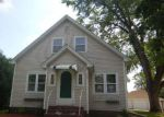 Foreclosed Home en CENTRAL AVE N, New Prague, MN - 56071