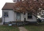 Foreclosed Home en WINDERMERE ST, Southgate, MI - 48195