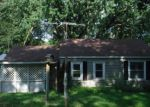 Foreclosed Home en BLALOCK ST, Kalamazoo, MI - 49048