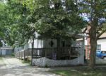 Foreclosed Home en S FARRAGUT ST, Bay City, MI - 48708