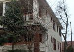 Foreclosed Home en MENLO RD, Cleveland, OH - 44120