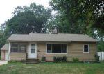 Foreclosed Home en ALTHEA AVE, Battle Creek, MI - 49037