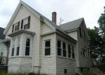 Foreclosed Home en FOREST AVE, Brockton, MA - 02301