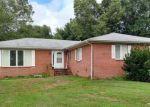 Foreclosed Home en AMERICAN CORNER RD, Federalsburg, MD - 21632
